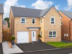"""Thumbnail to rent in """"Halton"""" at Livingstone Road, Corby"""