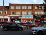 Thumbnail to rent in Uxbridge Road, Pinner