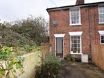 Thumbnail to rent in Dentons Terrace, Wivenhoe, Colchester
