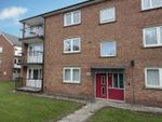 Thumbnail to rent in Town Lane, Rotherham, South Yorkshire