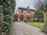 Thumbnail for sale in Whalley Road, Clayton Le Moors, Lancashire