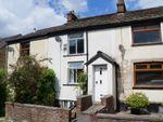 Thumbnail to rent in Sandhole Lane, Rochdale