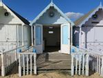Thumbnail for sale in Seaview Avenue, West Mersea, Colchester