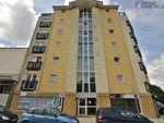 Thumbnail to rent in Lune Street, Lancaster, Lancashire