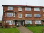 Thumbnail to rent in Willingdon Road, Eastbourne