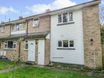 Thumbnail for sale in Riverside, Cores End Road, Bourne End
