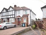 Thumbnail to rent in Oaklands Avenue, Watford