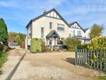 Thumbnail for sale in Park End, Langstone, Newport