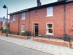 Thumbnail to rent in Ebor Street, Heaton, Newcastle Upon Tyne