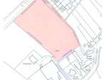 Thumbnail for sale in Land To North Of Precinct Street, Coupar Angus