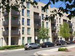 Thumbnail for sale in Welford Court, Lacey Drive, Edgware, Middlesex