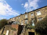 Thumbnail for sale in Scar Lane, Milnsbridge, Huddersfield