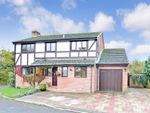 Thumbnail to rent in Brookside, Ashington, West Sussex