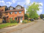 Thumbnail to rent in Maypole Road, Taplow, Buckinghamshire