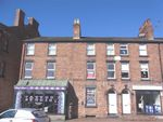 Thumbnail to rent in Boardroom Flat, 21, Oswald Road, Oswestry, Shropshire
