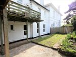 Thumbnail to rent in Seaway Lane, Torquay, Devon