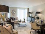 "Thumbnail to rent in ""Amble"" at Carters Lane, Kiln Farm, Milton Keynes"
