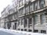 Thumbnail to rent in Canada Court Merchant City Glasgow, Merchant City