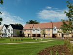 Thumbnail to rent in The Hadleigh, Berryfields, Chapel Road, Tiptree, Colchester, Essex