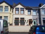 Thumbnail for sale in Suffolk Place, Porthcawl