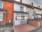 Thumbnail for sale in New Street, Dordon, Tamworth