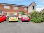 Thumbnail to rent in Northfield Road, Gloucester