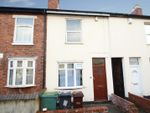 Thumbnail to rent in Leicester Street, Wolverhampton, West Midlands