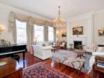 Thumbnail to rent in Prince Consort Road, London
