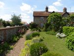 Thumbnail for sale in The Street, West Raynham