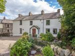 Thumbnail for sale in School Hill, Lindale, Grange-Over-Sands