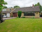 Property history The Willows, Littlewood Lane, Cheslyn Hay WS6