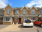 Thumbnail to rent in Kershaw Close, Hornchurch