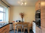 Thumbnail for sale in Beechmere Rise, Rugeley