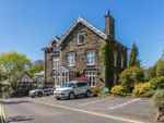 Thumbnail for sale in The Ravensworth Hotel, Ambleside Road, Windermere, Cumbria
