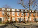 Thumbnail for sale in Dalgarno Gardens, North Kensington
