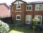 Thumbnail for sale in Barden Court, St. Lukes Avenue, Maidstone, Kent