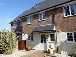 Thumbnail for sale in The Mews, Bexhill-On-Sea, East Sussex