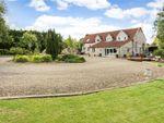 Thumbnail for sale in Bathford Hill, Compton Dando, Somerset