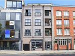 Thumbnail to rent in 93 Redchurch Street, London, Greater London