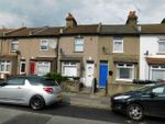 Thumbnail to rent in Churchill Road, Northfleet, Gravesend
