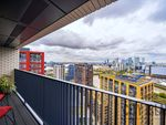Thumbnail to rent in London City Island, 45 Hope Street, London