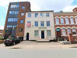 Thumbnail to rent in Frederick Street, Hockley, Birmingham