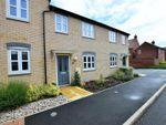 Thumbnail to rent in Kempton Drive, Barleythorpe, Oakham