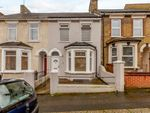 Thumbnail for sale in Grove Road, Rochester, Medway
