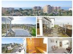 Thumbnail to rent in Penthouse, Bournemouth, Dorset