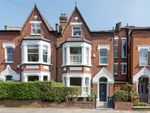 Thumbnail for sale in Nightingale Square, London, London