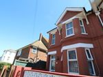 Thumbnail for sale in Langney Road, Eastbourne