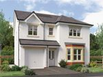 "Thumbnail to rent in ""Hughes"" at Red Deer Road, Cambuslang, Glasgow"