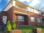 Thumbnail to rent in Caton Grove, Blackpool