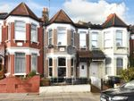 Thumbnail for sale in Warham Road, Harringay, London